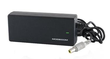 Modecom MC-1D90LE AC adapter for Lenovo 90W