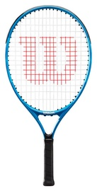 Теннисная ракетка Wilson Ultra Team, синий