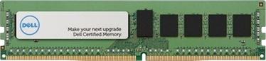 DELL 8GB 2400MHz DDR4 ECC 370-ADPU