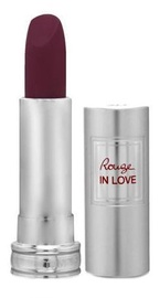 Lancome Rouge In Love 3.4g 292N