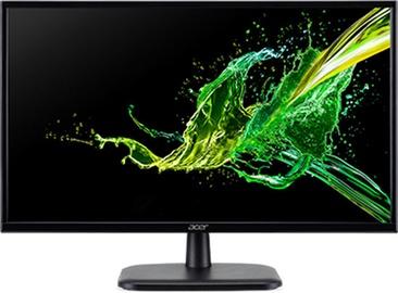 Acer EK220QA UM.WE0EE.A01
