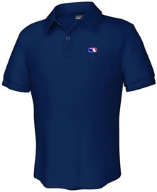 GamersWear Counter Polo Navy L