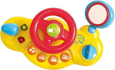 PlayGo My 1st Driving Kit 1655