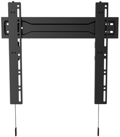 Multibrackets Wallmount Super Slim Fixed 32-55''