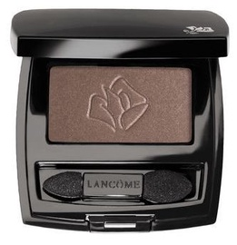 Lancome Ombre Hypnose Mono Eyeshadow 1.2g 204