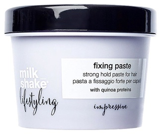 Milk Shake Lifestyling Fixing Paste 100ml