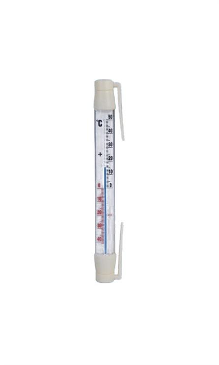 Välistermomeeter ZLS-169