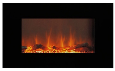 Flammifera WSG03 Electric Fireplace