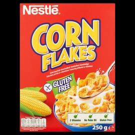 Dribsniai Nestle Corn Flakes, 250 g