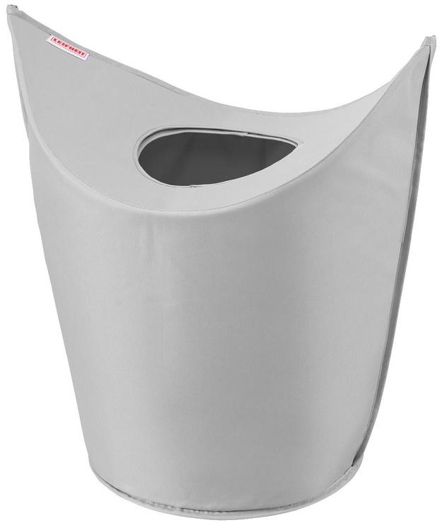 Leifheit Laundry bag 60x35x80cm Combi System/Grey