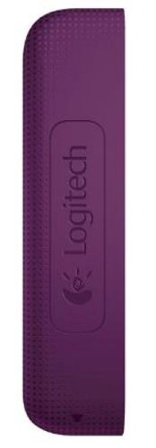 Клавиатура Logitech Wireless Desktop K230