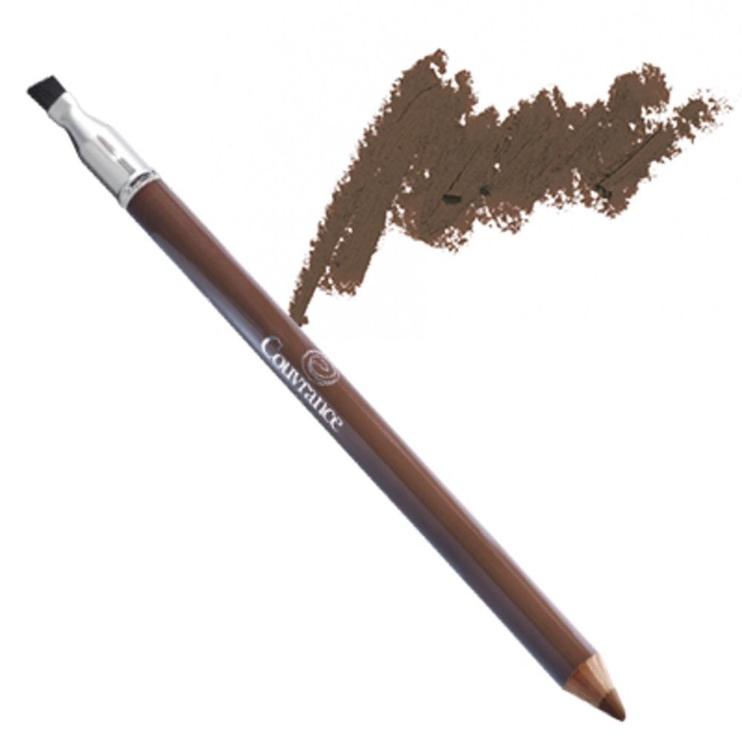 Avene Couvrance Crayon Eyebrow Pencil 1.19g 01