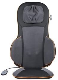 Medisana Shiatsu Acupressure Massage Seat Cover MC 825 (pažeista pakuotė)