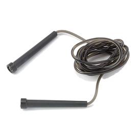 Скакалка Tunturi, 2800 мм, черный