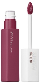 Maybelline Super Stay Matte Ink Liquid Lipstick 5ml 15