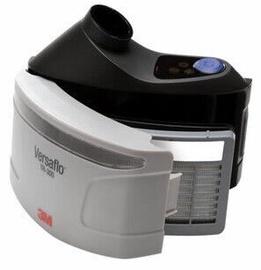 3M Versaflo Dustfilter P3 With Organic Vapours TR300