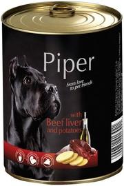 Dolina Noteci Piper Beef/Potato 400g