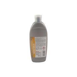 Roku dezinfekcijas līdzeklis Koslita, 0.25 l