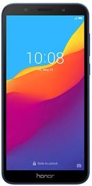 Huawei Honor 7S Dual Blue