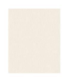 Viniliniai tapetai 102326