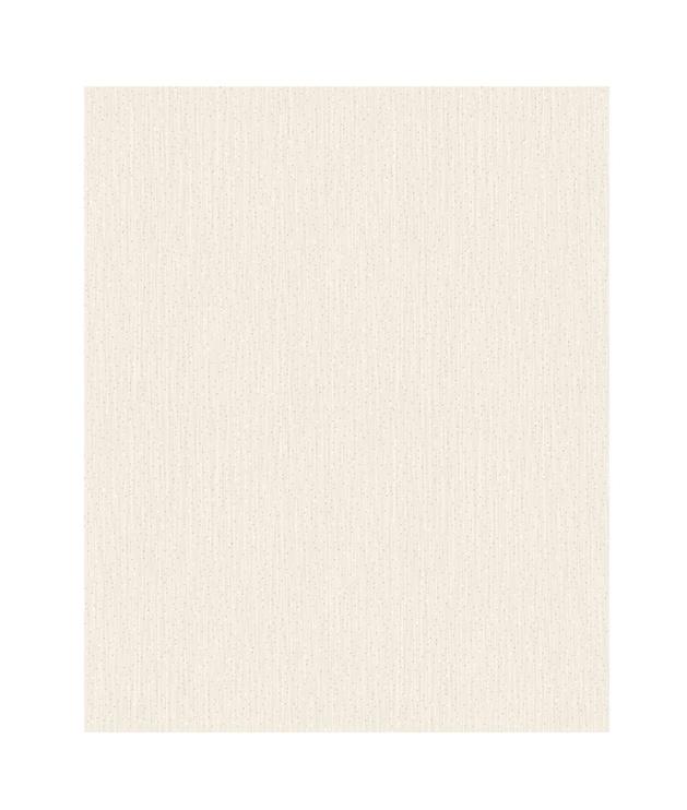 Viniliniai tapetai, Graham&Brown, Elegance, 102326