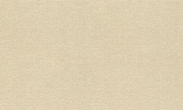 TAPET FLIZ 949810 ŠVIES RUD VIEN 1.06M(9