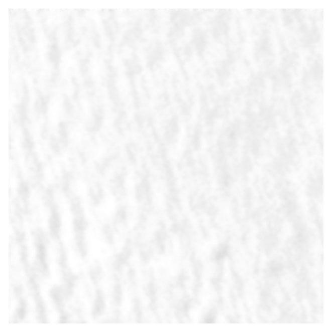 Kabamųjų lubų plokštės Casoroc; 60 x 60 x 0,8 cm.