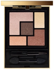 Yves Saint Laurent Couture Palette 5 Couleurs 5g 14