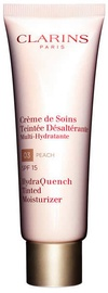 Clarins HydraQuench Tinted Moisturizer 50ml 03