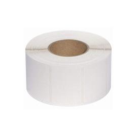 Lipnios etiketės Thermal eco, 4 x 2.5 cm, 1000 vnt