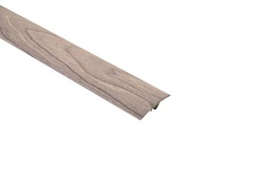 Соединительная лента Grace TP10023745, серый, 930 мм