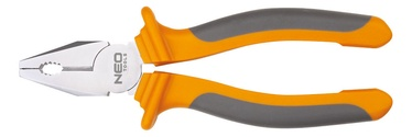 Neo Combination Pliers 200mm