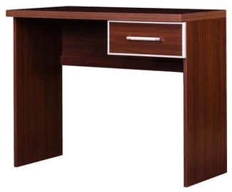 Bodzio BS25 Writing Desk Walnut