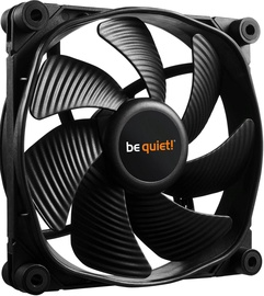 Be Quiet! Silent Wings 3 High-Speed 120mm BL068