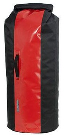 Ortlieb Dry Bag PS490 79l Red