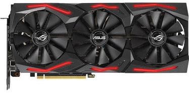ASUS GeForce RTX 2060 Super 8GB GDDR6 PCIE ROG-STRIX-RTX2060S-O8G-GAMING