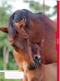 Herlitz Horse 50001606