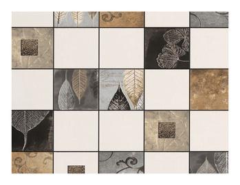 Viniliniai tapetai 5581-10