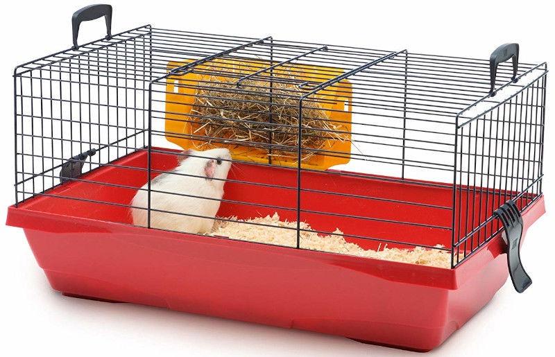Savic Cage Titus 1