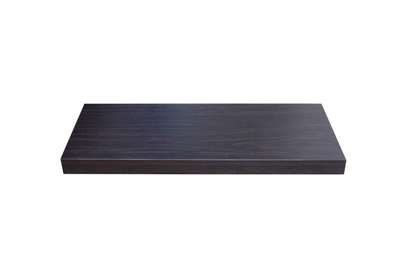 Lentyna, pakabinama, 80 x 23.5 x 3.6 cm