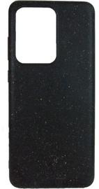 Screenor Ecostyle Back Case For Samsung Galaxy S20 Ultra Indigo Black