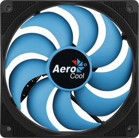 Aerocool Motion 12 Plus 120mm