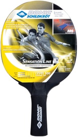 Donic Sensation Line 500 Ping Pong Racket
