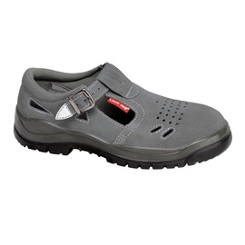 Lahti Pro Safety Sandals S1 SRC 40