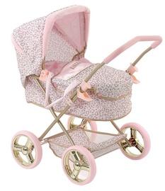 Hauck Little Diva Doll Pram D86486