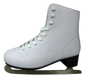 Dailiojo čiuožimo pačiūžos PW-215, dydis 40