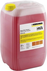 Karcher RM 800 Wheel Rim Cleaner 20L