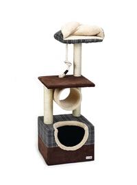 Draskyklė katėms Beeztees, 109 x 40 x 40 cm