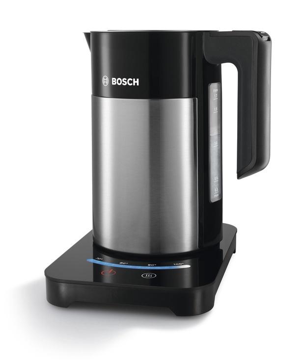 Virdulys Bosch TWK7203