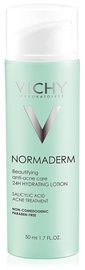 Vichy Normaderm Beautifying Anti Acne Care 50ml